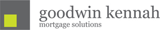 Goodwin Kennah Mortgage Solutions Logo